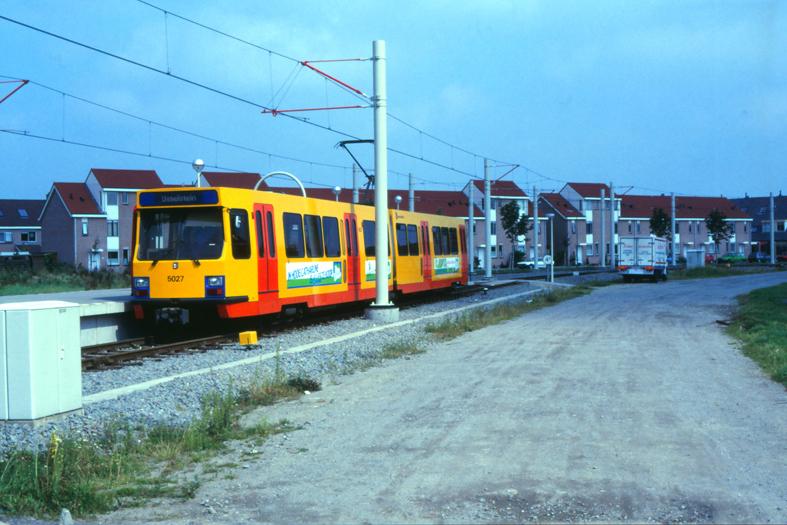 tram_1987_achterveld